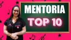 Mentoria Top 10