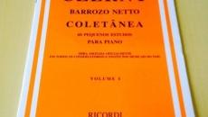 Czerny Barrozo Netto