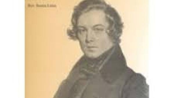 R. Schumann
