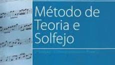 MTS - Método de Teoria e Solfejo