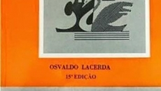 Wosvaldo Lacerda